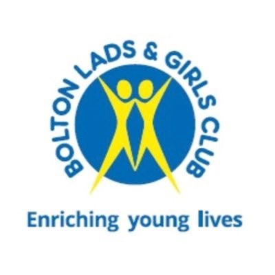 Bolton Lads & Girls Club